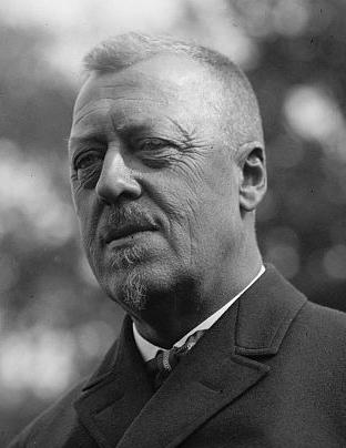 Hugo Eckener, Dirigible pilot, Nazi fighter