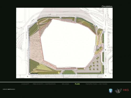 Landscape Plan_Page_51