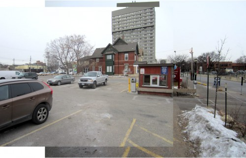 mpls-dinkytown-parking-lot