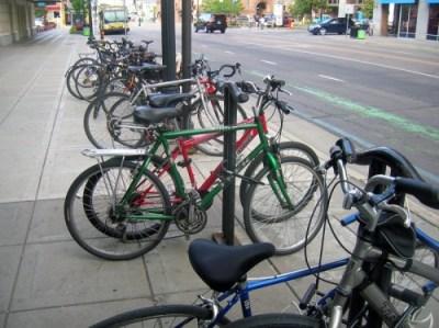 bikes76