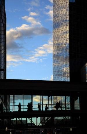 Skyway Contrast 2