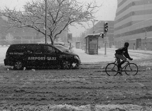 Snow Image 4