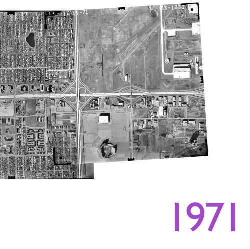 then-and-now-5b