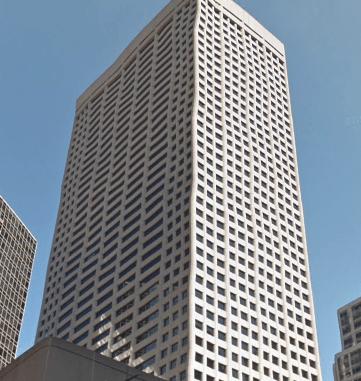 Tower - Minneapolis