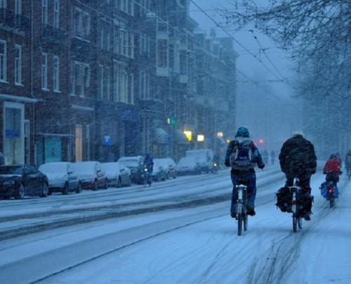 bike-all-winter-tips-1
