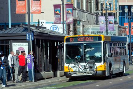 metrotransit_bus_4_l