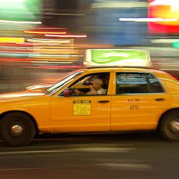 nyc_taxi_3-2