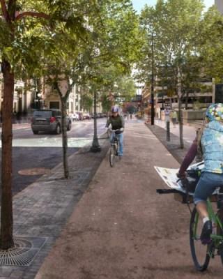 BikePerspective3-SM