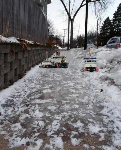 mpls-sidewalk-ice-cutters-1