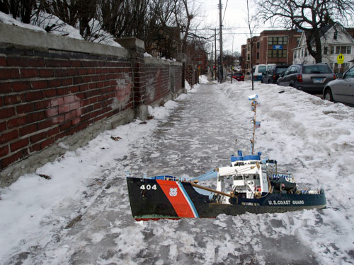 mpls-sidewalk-ice-cutters-2