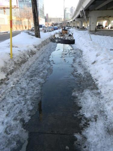 mpls-sidewalk-ice-cutters-4