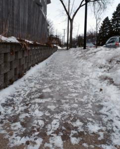 sidewalk-26st-3