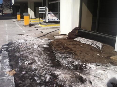 stp-ugly-icy-sidewalk