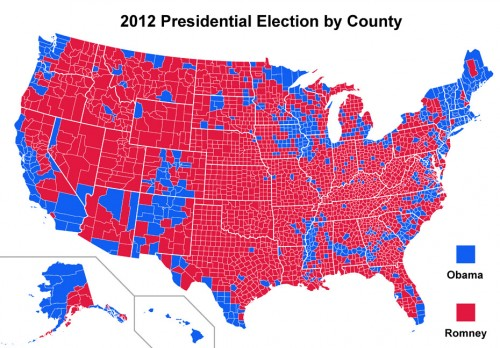2012_Presidential_Election_color