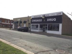 Chisago Drug