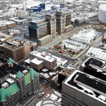 Minneapolis_The_Yard_winter