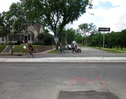 riverlake-boulevard2
