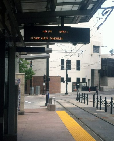 lrt-station-sign