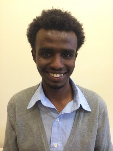 Mohamed shared thoughts on bike lanes, transit pricing, and lessons Metro Transit could learn from Nairobi's matatus.