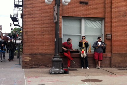 streetmusicians108