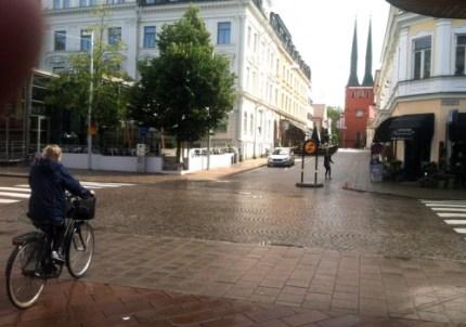 vaxjo-city-street-car-lite