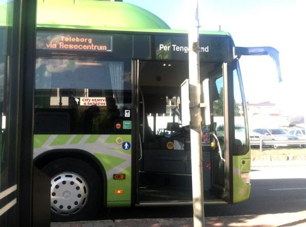 vaxjo-nice-bus