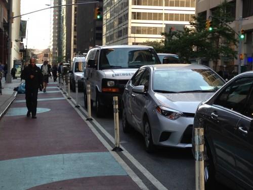 IMG_0661 Painted Sidewalk Extension