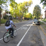 bicycling-minneapolis