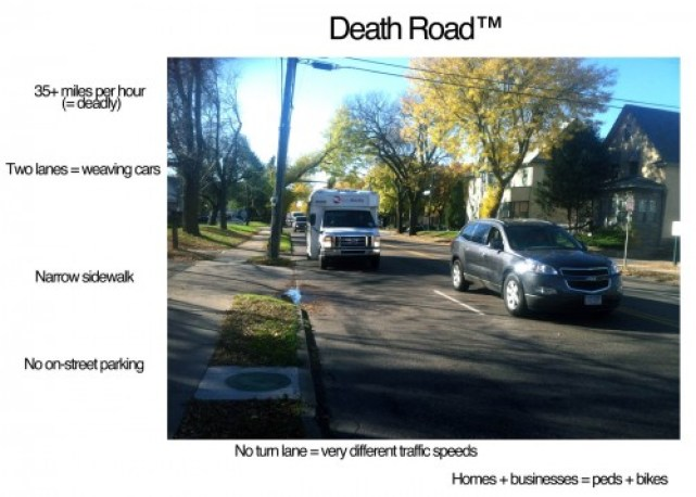 death-road-graphic