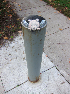 flying_pig_standpipe_hires