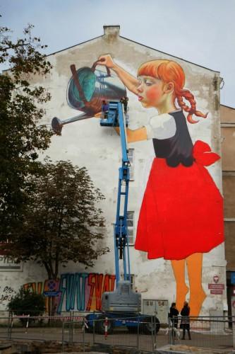 streetartnews_natalia_rak_poland-1