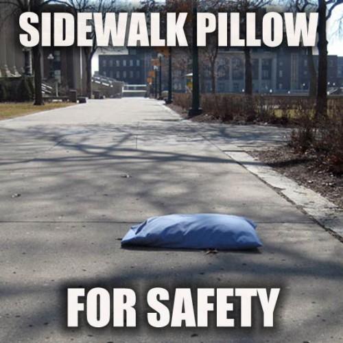 SIDEWLAK-PILLLOW-MEME