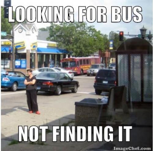 bus-waiting-meme
