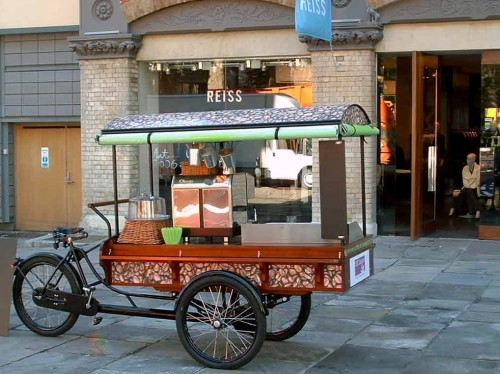 espresso-bakfiets-tradecycle (1)