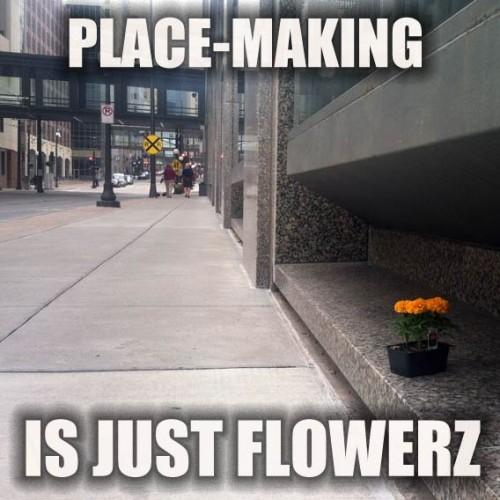 placemaking-meme