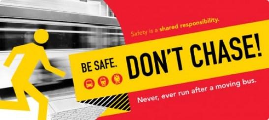 safety_dontchase