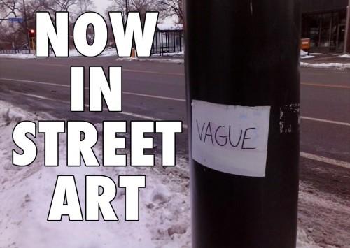 NowinStreetArt