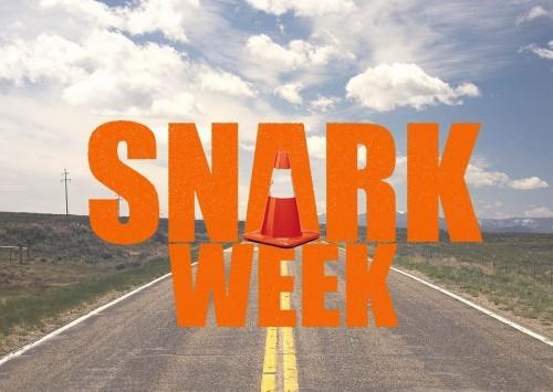 snark-week-logo-1