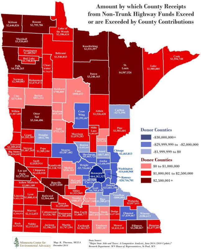 Donor-Donee-County-Map-by-Amount-12-24-14
