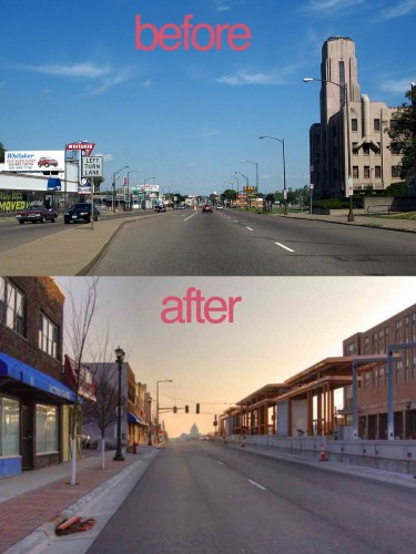 stp-universityave-before-and-after