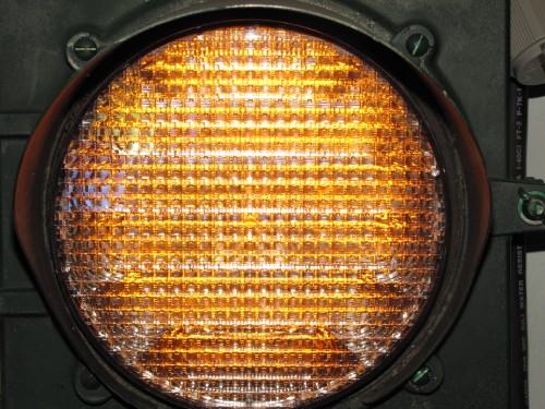GE RX-11 LED