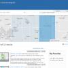 current Minneapolis Open Data Portal
