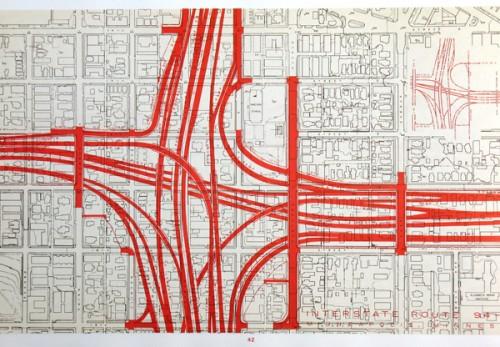 highwayplan_detail03_600