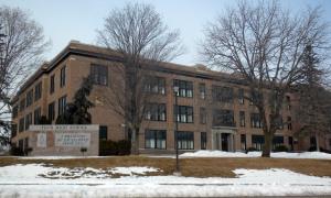 Image of Saint Cloud Tech High School