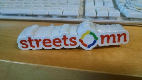 streets.stickers