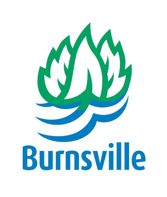 burnsville logo