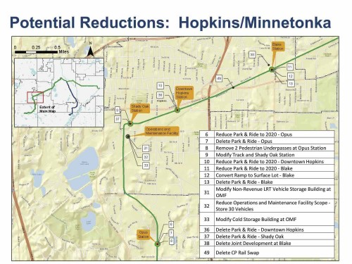 Hopkins Tonka map