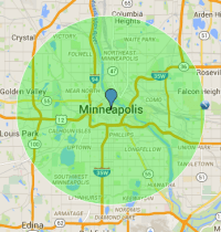 Minneapolis_5MileRadius