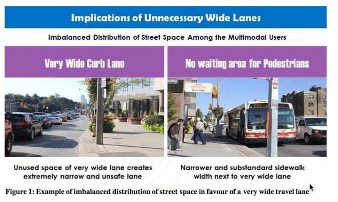 wide-lanes