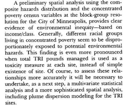 conclusion-phillips-paper